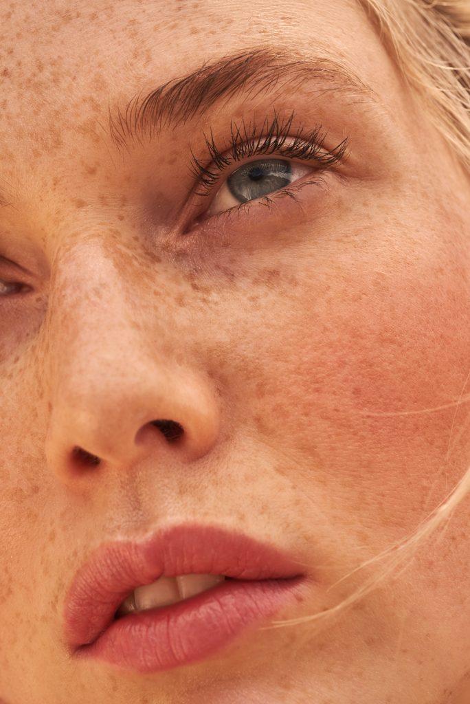 BeautyCapeTown_ChristinaHasenauer_01