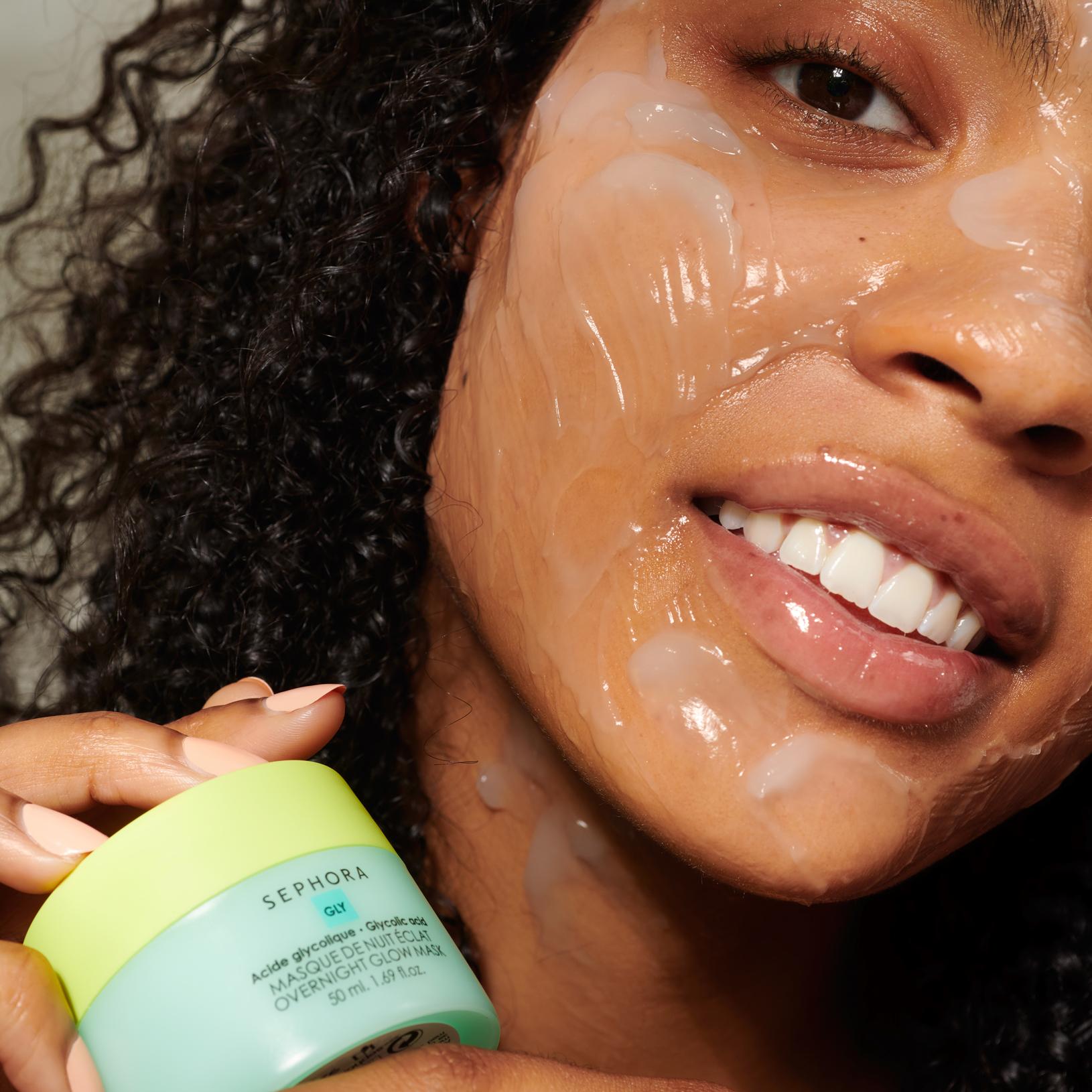 Sephora_CHasenauer_JBacas_Skincare_3