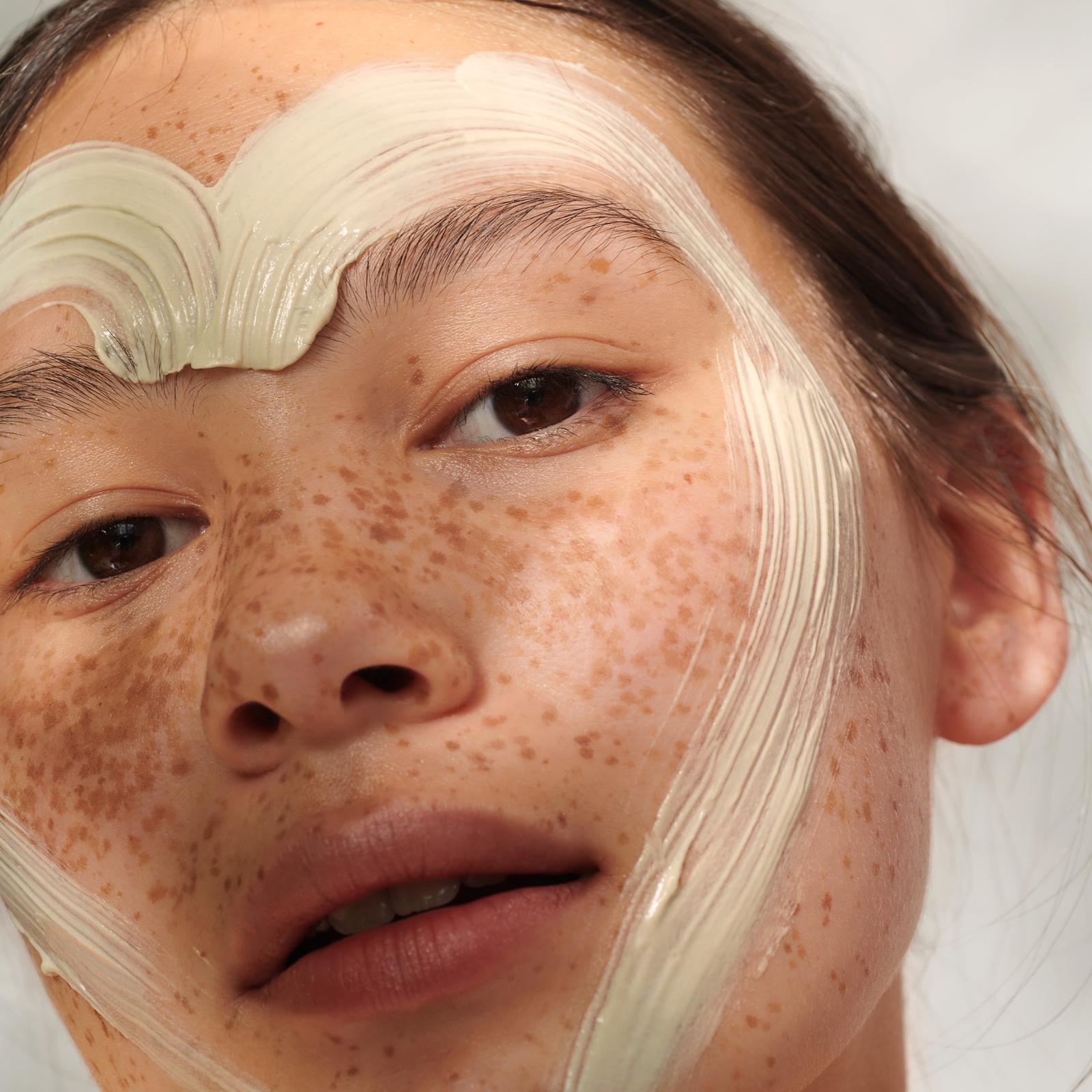 Sephora_CHasenauer_JBacas_Skincare_8