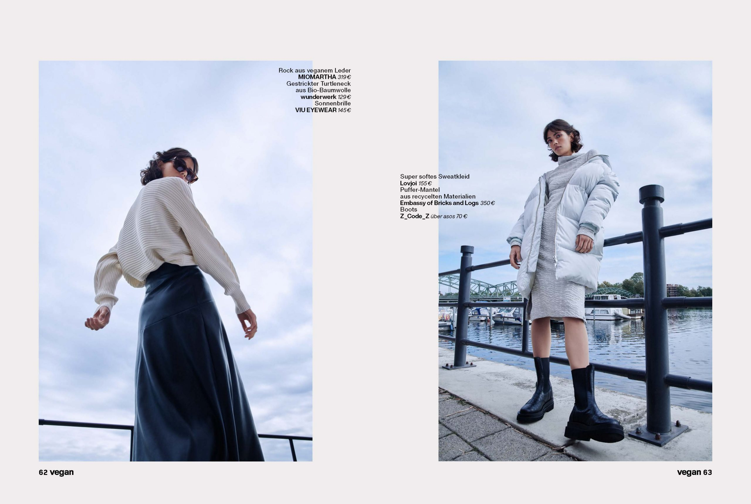 Fashion+Beauty_Seite_02