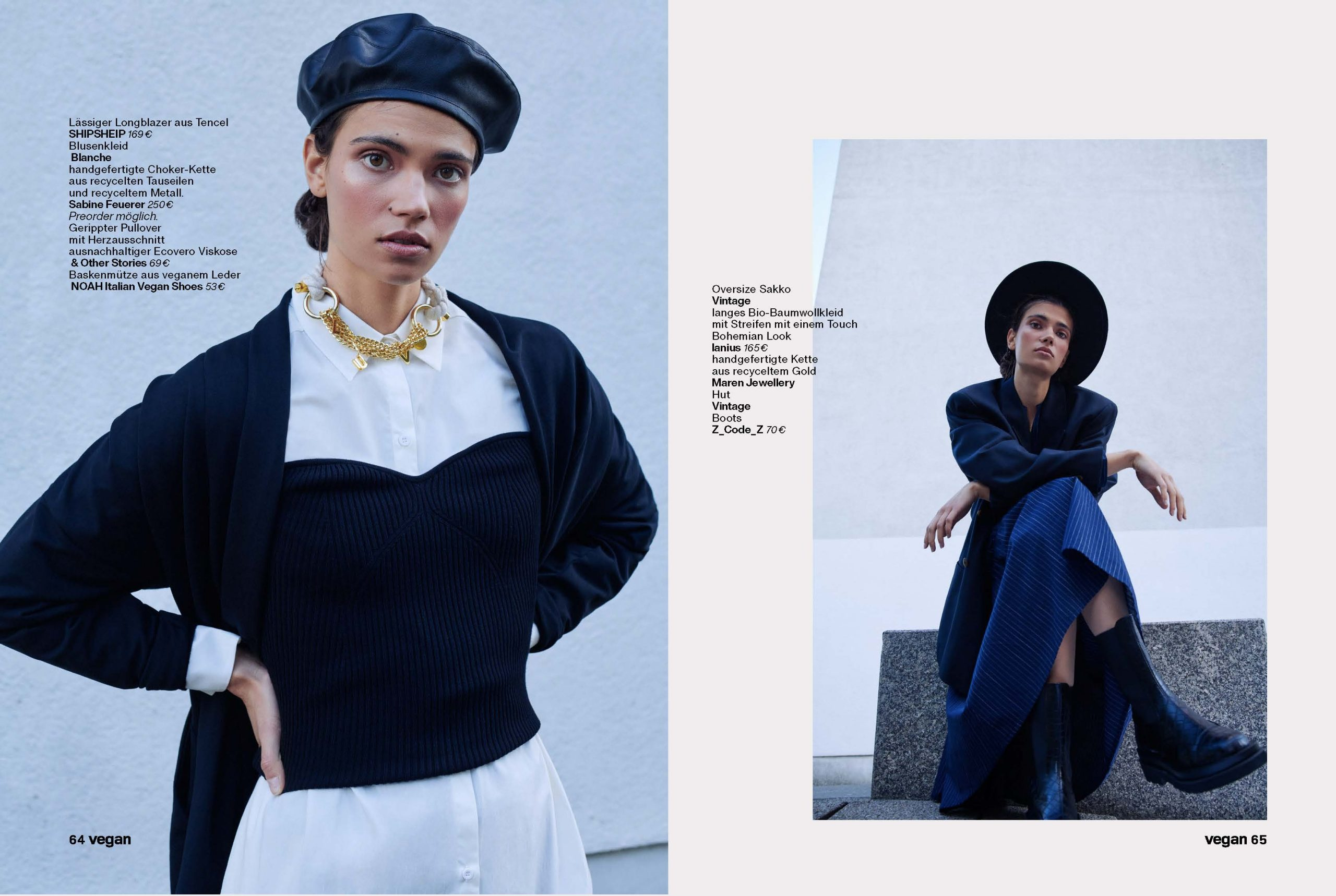Fashion+Beauty_Seite_03