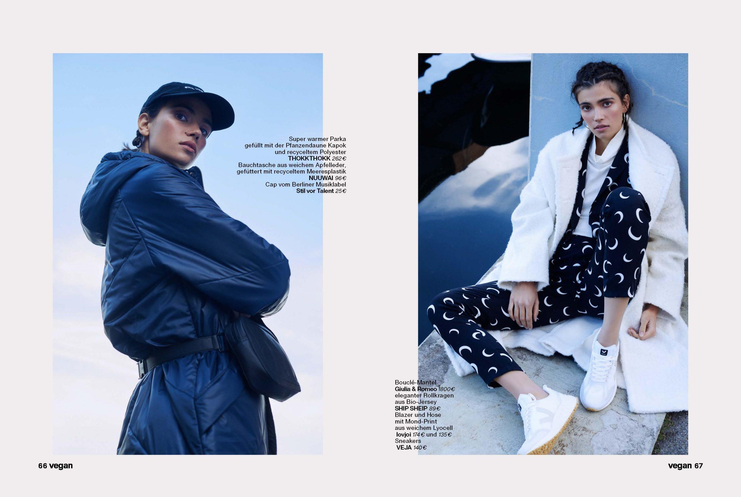 Fashion+Beauty_Seite_04
