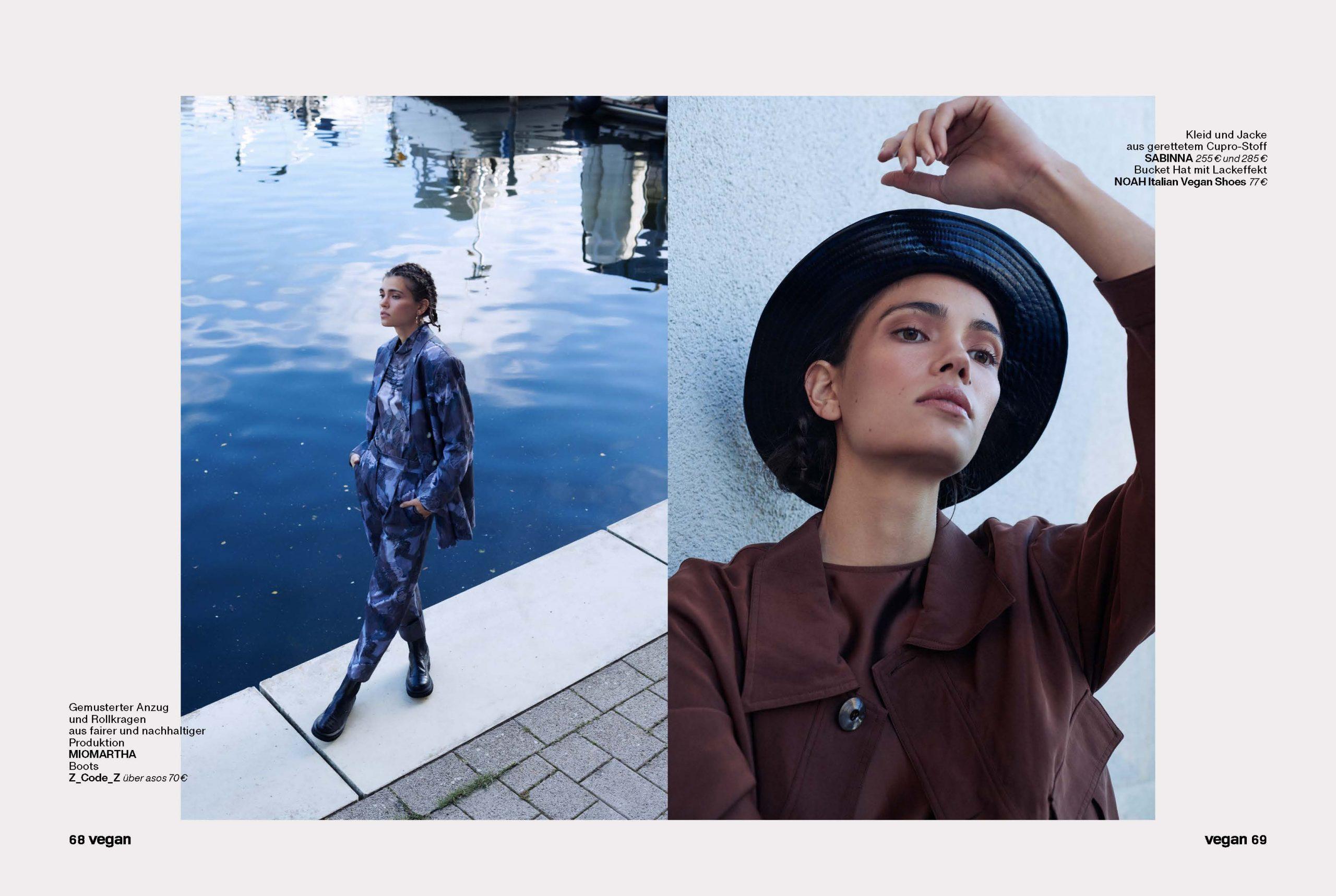 Fashion+Beauty_Seite_05