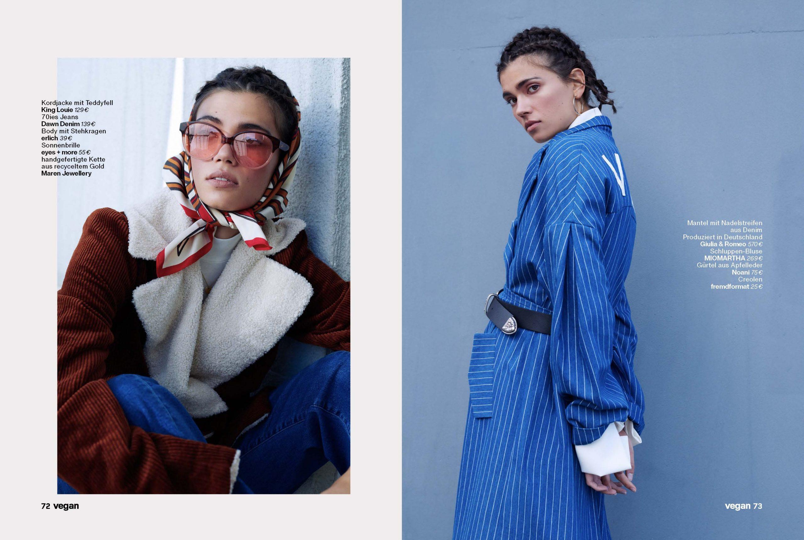 Fashion+Beauty_Seite_07